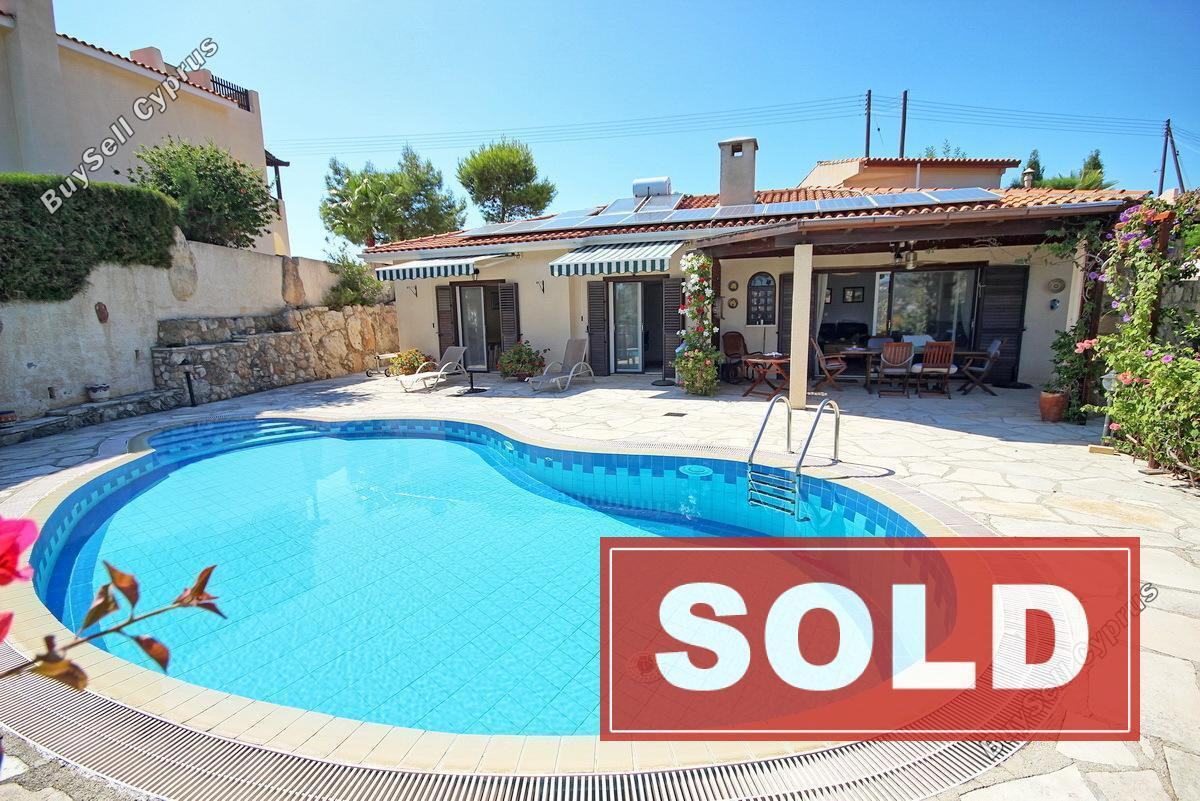 About Tala - Paphos, Cyprus Properties for Sale
