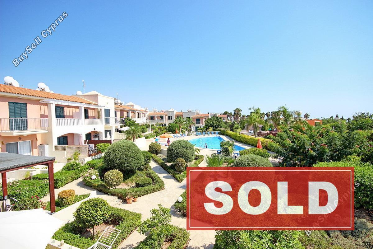 Properties in Peyia,Coral Bay - Apartments, Flats & Houses