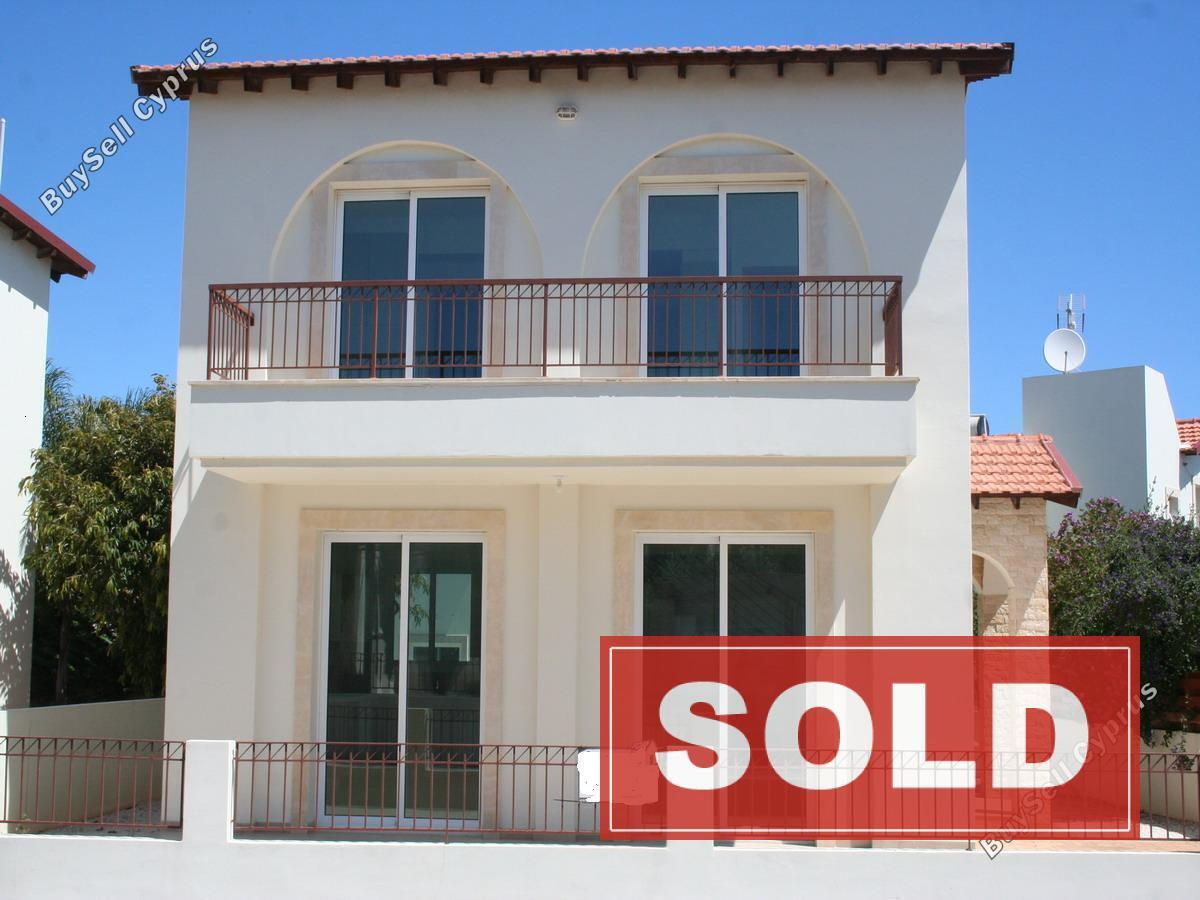 228427 2 Bedroom Detached House For Sale In Pernera Famagusta Buysellcyprus Com