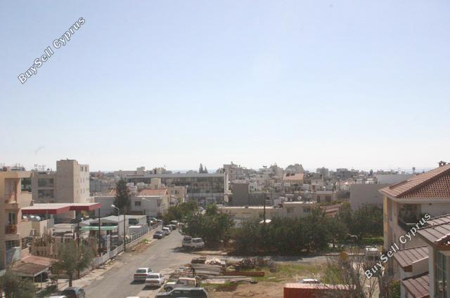 Resultado de imagem para Kapsalos, Limassol