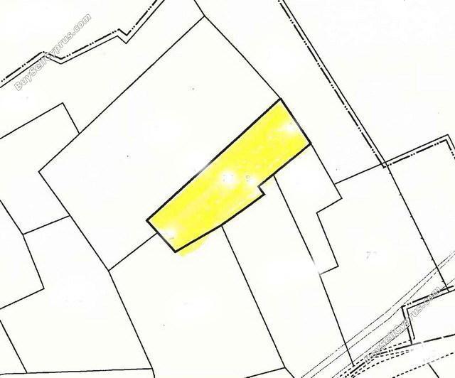 Properties In Mazotos
