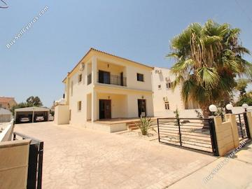 4 bedroom detached house for sale ayia napa famagusta 229100 image 266170