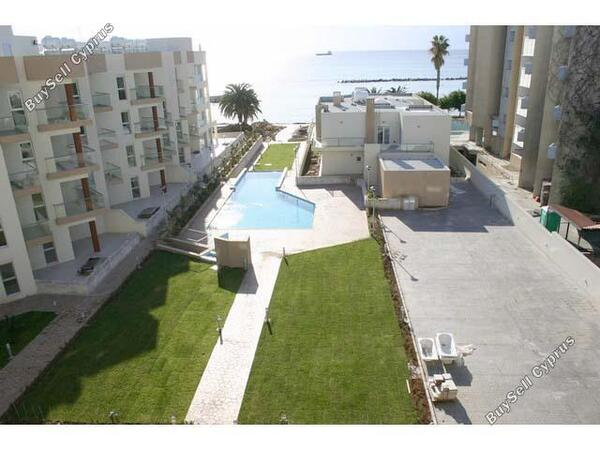1 bedroom apartment for sale germasogeia limassol 223300 image 163620