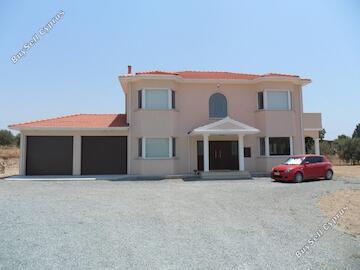 5 bedroom detached house for sale pyrgos limassol 622300 image 308605