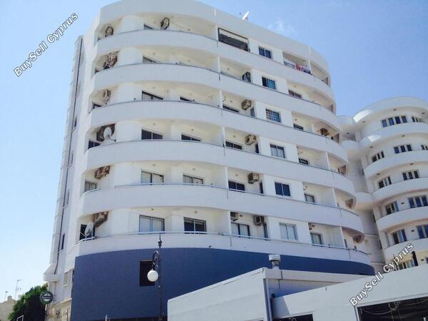 2 bedroom apartment for sale larnaca larnaca 632400 image 418122