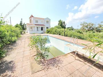 4 bedroom detached house for sale paralimni famagusta 683500 image 408901