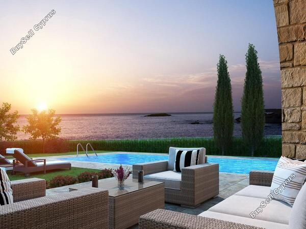 4 bedroom detached house for sale sea caves paphos 624700 image 312712