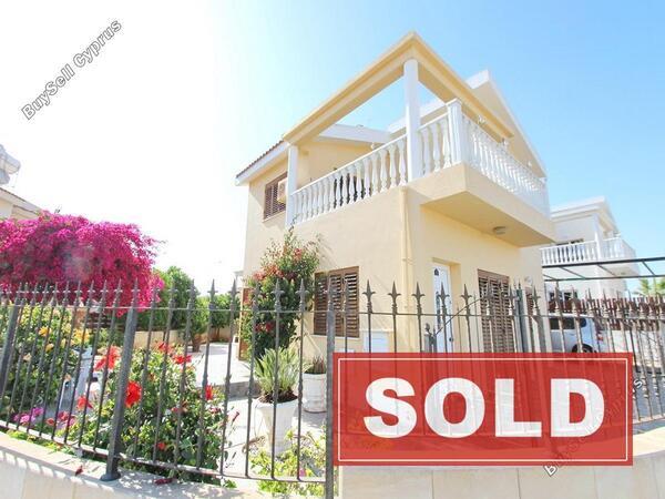 2 bedroom detached house for sale agia thekla famagusta 686010 image 411261