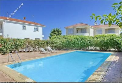 2 bedroom penthouse for sale agia triada famagusta 687010 image 412211