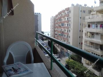 2 bedroom ground floor apartment for sale neapolis limassol limassol 699110 image 558268