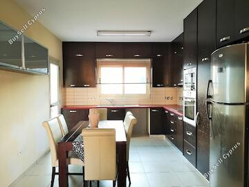 3 bedroom apartment for sale agios athanasios limassol 710110 image 583531