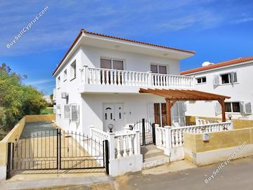 3 bedroom detached house for sale ayia napa famagusta 229110 image 266359