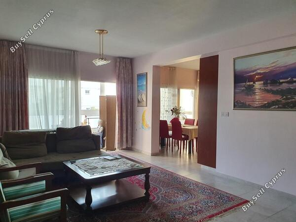 3 bedroom apartment for sale neapolis limassol limassol 701910 image 578099