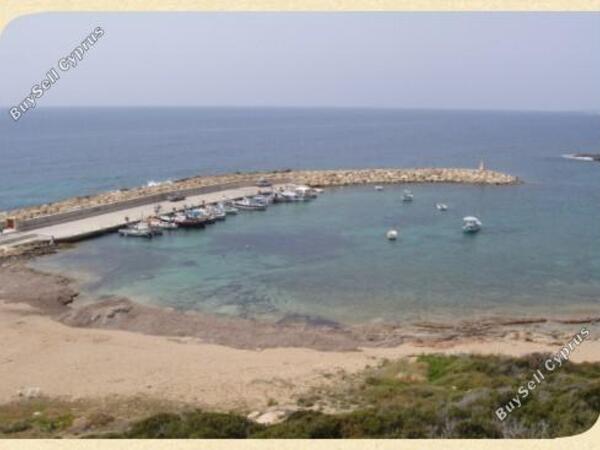 land for sale sea caves paphos 701120 image 577692