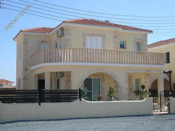 3 bedroom detached house for sale vrysoulles famagusta 668320 image 393205