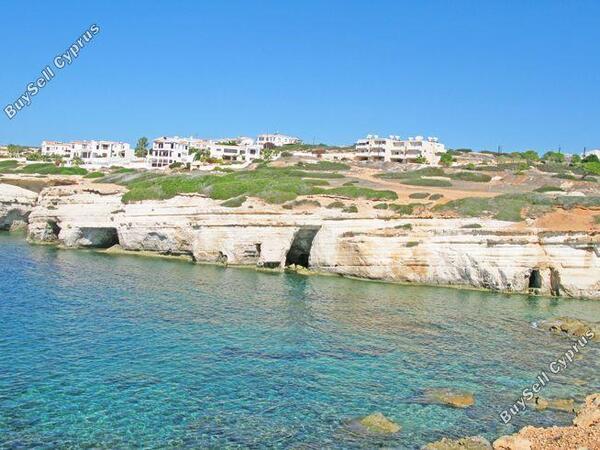 land for sale sea caves paphos 660420 image 386384