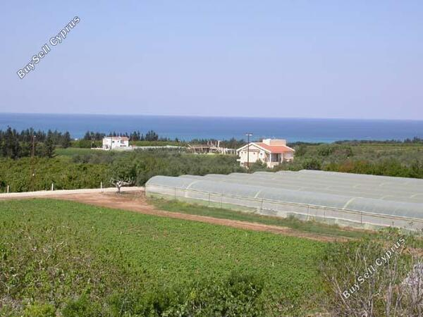 plot for sale emba paphos 700420 image 577061
