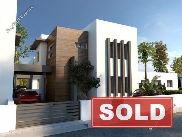 3 bedroom detached house for sale frenaros famagusta 717620 image 588648