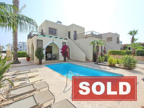3 bedroom detached house for sale pernera famagusta 693230 image 491039