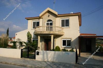 5 bedroom detached house for sale agios tychon limassol 215530 image 71849