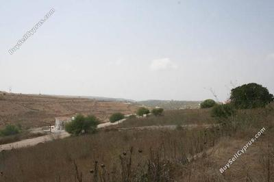 plot for sale arodes paphos 232530 image 281691