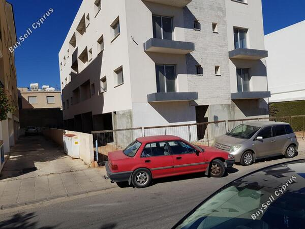 studio building for sale limassol limassol 669240 image 420271