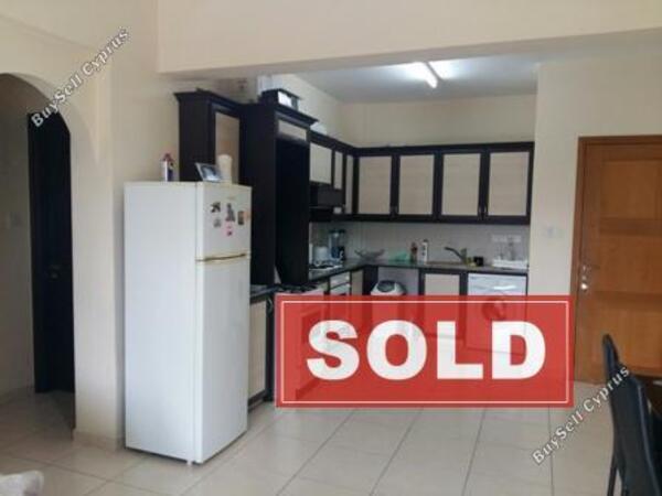 2 bedroom penthouse for sale paphos town center paphos 714440 image 586512
