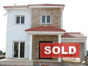 3 bedroom detached house for sale ayia napa famagusta 227740 image 238606