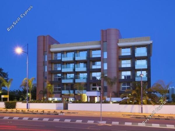 2 bedroom ground floor apartment for sale limassol limassol 640840 image 419888