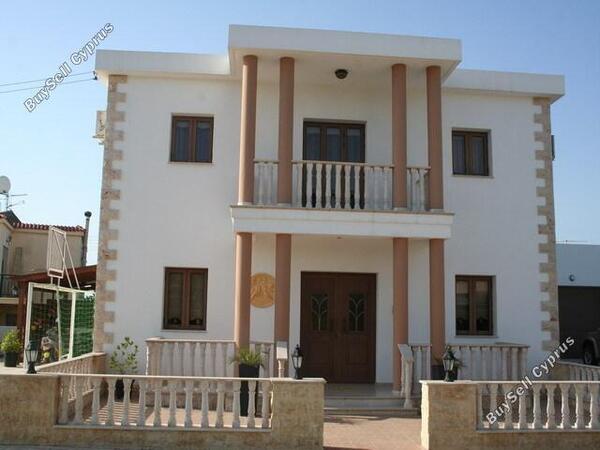 4 bedroom detached house for sale sotira ammochostou famagusta 227940 image 242625