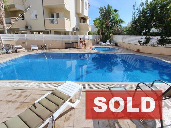 3 bedroom penthouse for sale kapparis famagusta 719250 image 590423