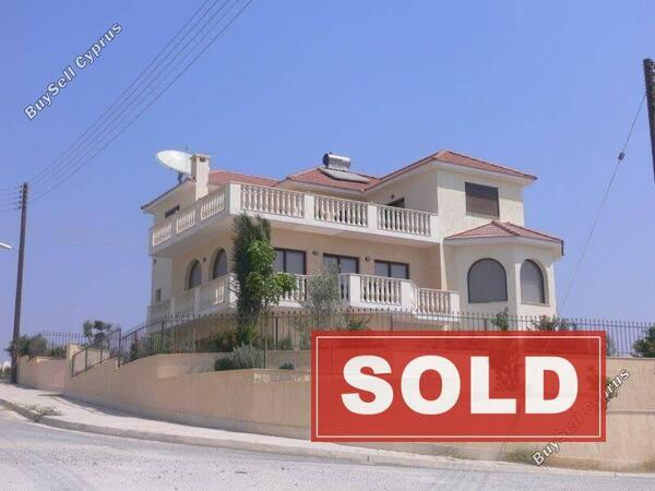 5 bedroom detached house for sale agios athanasios limassol 645350 image 379732
