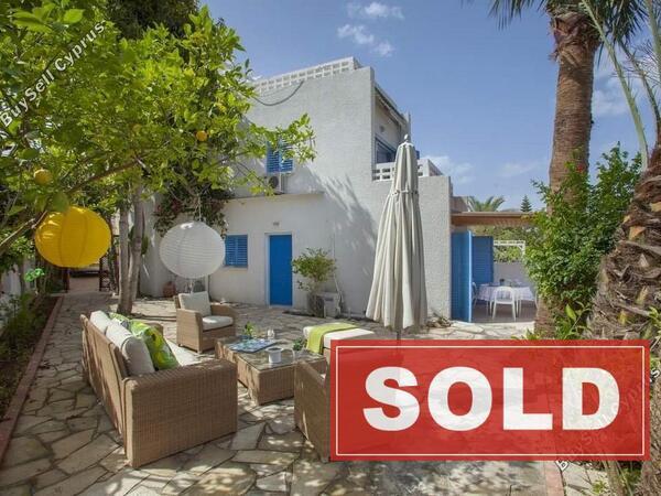 3 bedroom ground floor apartment for sale protaras famagusta 692650 image 476405