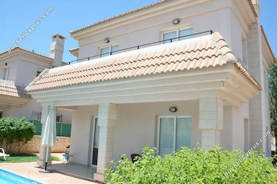 3 bedroom detached house for sale kapparis famagusta 229070 image 402332