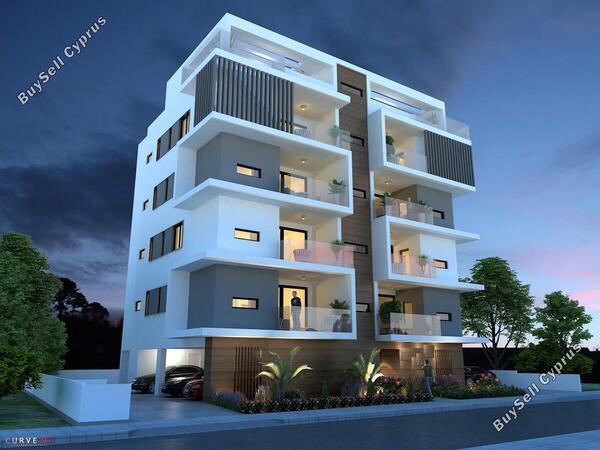 2 bedroom semi detached house for sale larnaca larnaca 641170 image 373201
