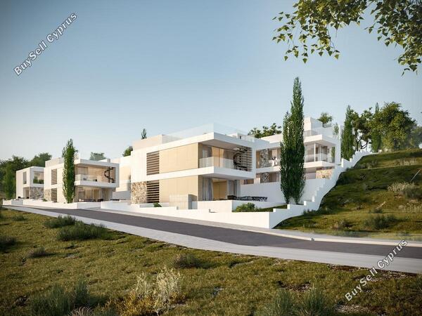3 bedroom detached house for sale germasogeia limassol 691470 image 450012
