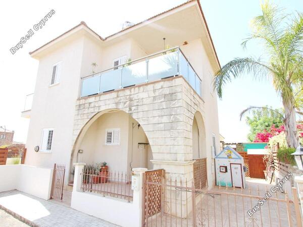 3 bedroom detached house for sale avgorou famagusta 624670 image 312528