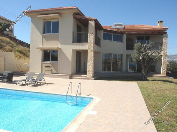 4 bedroom detached house for sale parekklisia limassol 638770 image 345194
