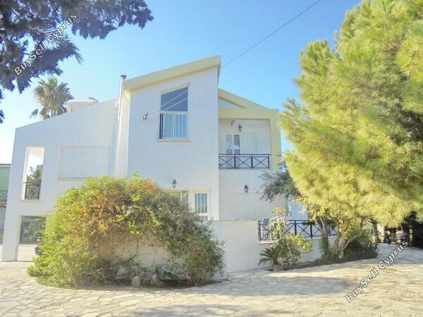 5 bedroom detached house for sale paralimni famagusta 212770 image 537971