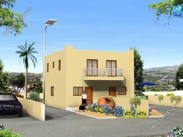 3 bedroom bungalow for sale goudi paphos 223870 image 171199