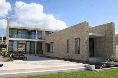 4 bedroom detached house for sale agios georgios pegeias paphos 227870 image 240990