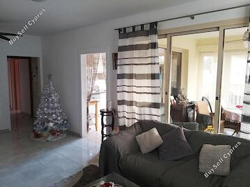 3 bedroom semi detached house for sale larnaca larnaca 704970 image 580958