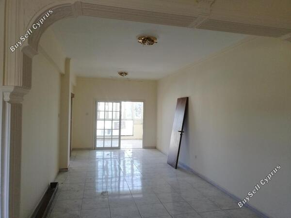 2 bedroom apartment for sale larnaca larnaca 731080 image 597635