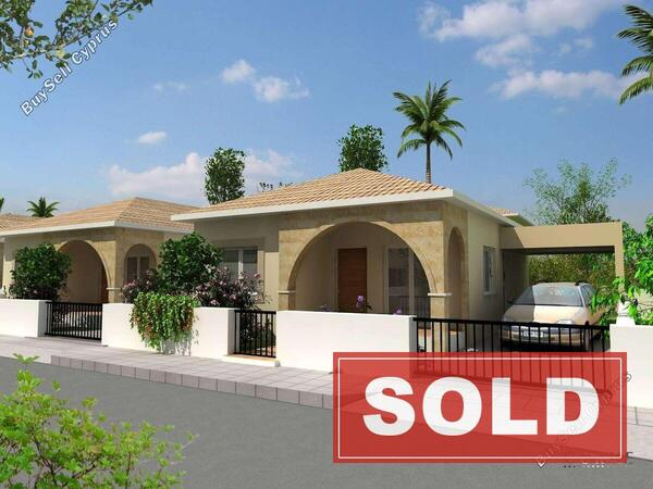 3 bedroom bungalow for sale frenaros famagusta 688380 image 413997