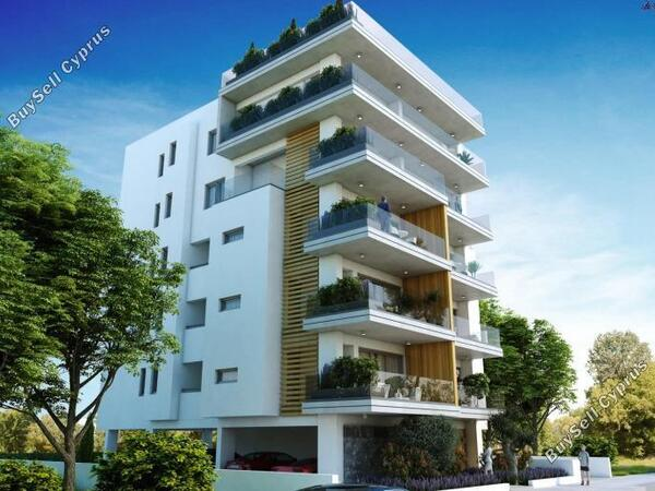 2 bedroom apartment for sale faneromeni larnaca 689480 image 415419