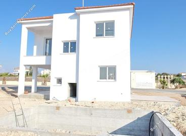 3 bedroom detached house for sale ayia napa famagusta 643580 image 395072