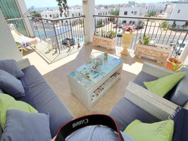3 bedroom penthouse for sale kapparis famagusta 684680 image 416170