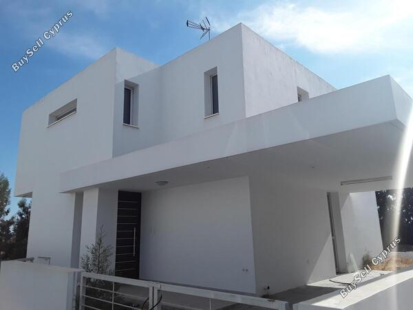 3 bedroom detached house for sale meneou larnaca 667780 image 420183