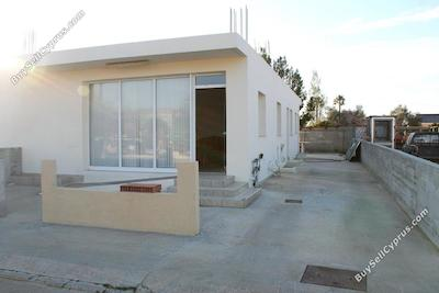 2 bedroom semi detached bungalow for sale liopetri famagusta 229390 image 272358