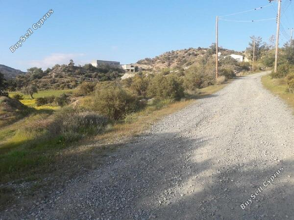 land for sale monagroulli limassol 682101 image 406951